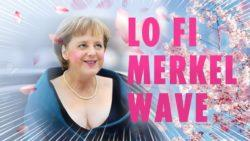 Merkel LoFi, Solo per Intenditori
