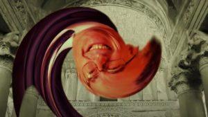 Alessandro Barbero nel video sulle parole longobarde