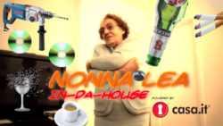 Nonna Lea sgami compilation