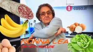 Sgami della nonna compilation