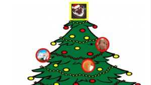 Regali di Natale da matti - Parte 3