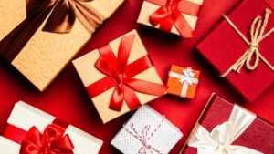Regali Trash Natale
