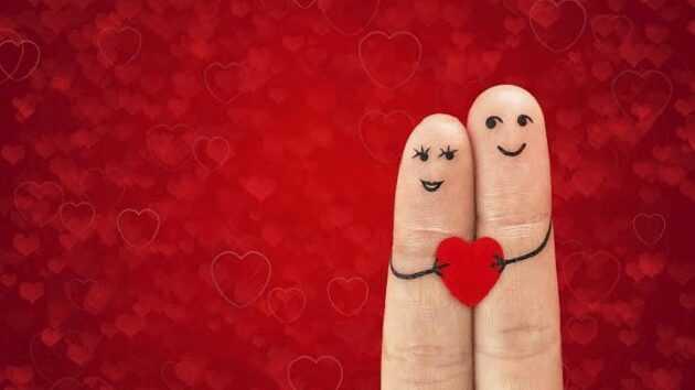 Regali Trash per il San Valentino perfetto