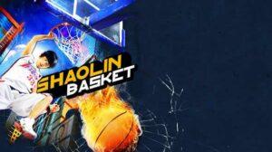 Shaolin Basket: Sport, Arti Marziali, Viaggi Temporali, Romanticismo e tanto altro.